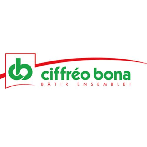 logo ciffreo-bona