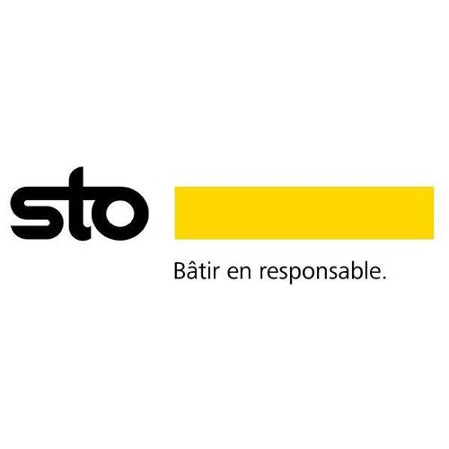 STO fabricants